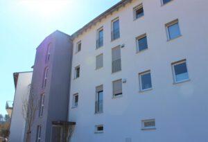 Wohn- und Gewerbebau (10)